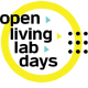 OpenLivingLab Days 2019