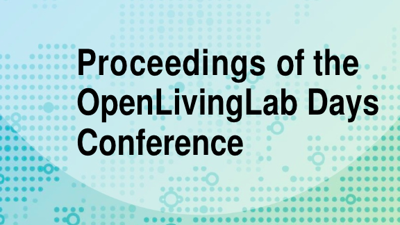 https://openlivinglabdays.com/author/infoenoll/