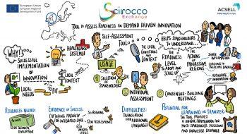 DLLD2021 workshop_SCIROCCO exchange tool - Vicky Van der Auwera