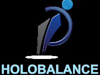 HLB_logo