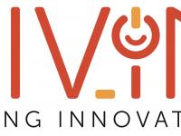 LIVIN - logo (1)
