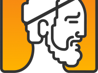 NESTORE_Logo_Vertical