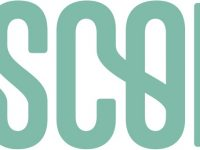 SISCODE_LOGO_MAIN_MINT