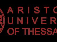 University of thessaloniki