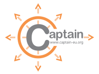 captain logo_COLOR-01