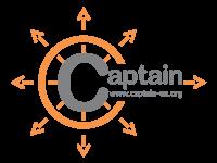 captain logo_COLOR-01