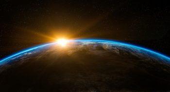 earth-1756274_1280