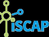 iScape-logo