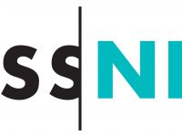 thessnews_logo